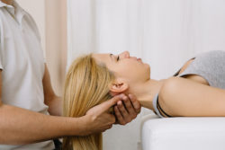 Benefits Of Accident Chiropractors In Chandler AZ