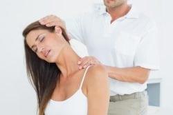 Chiropractor In Phoenix