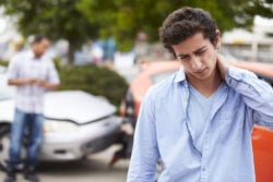 Auto Accident Chiropractors In Phoenix