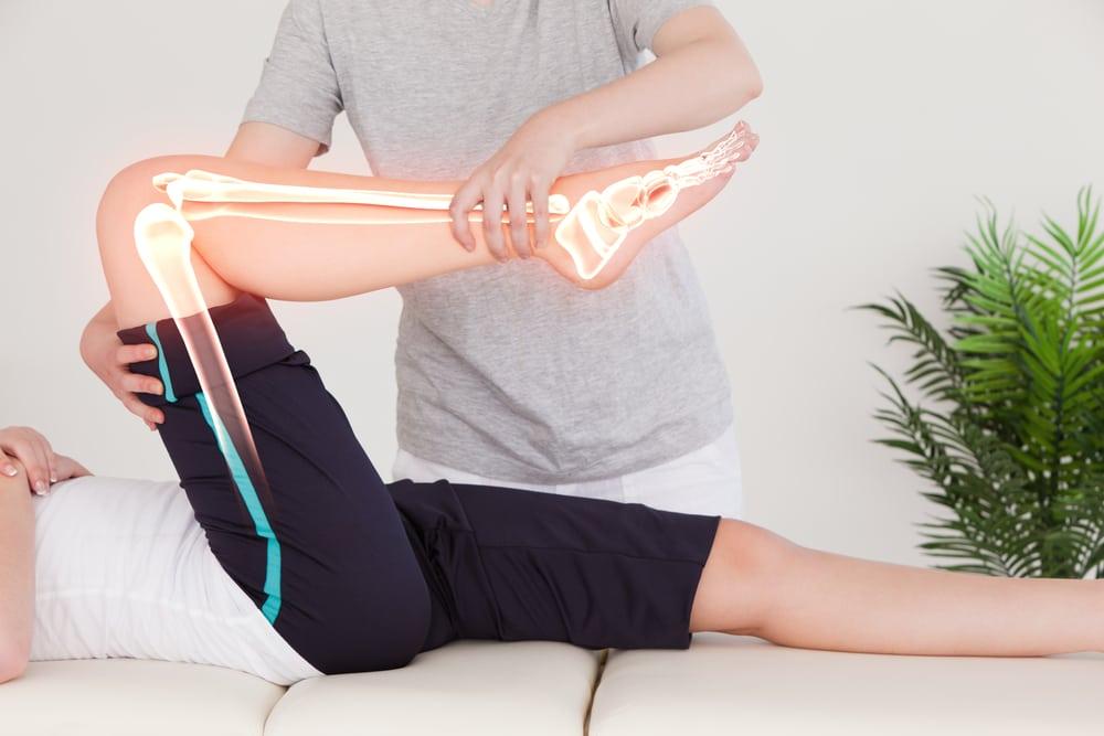 Chiropractors In Phoenix