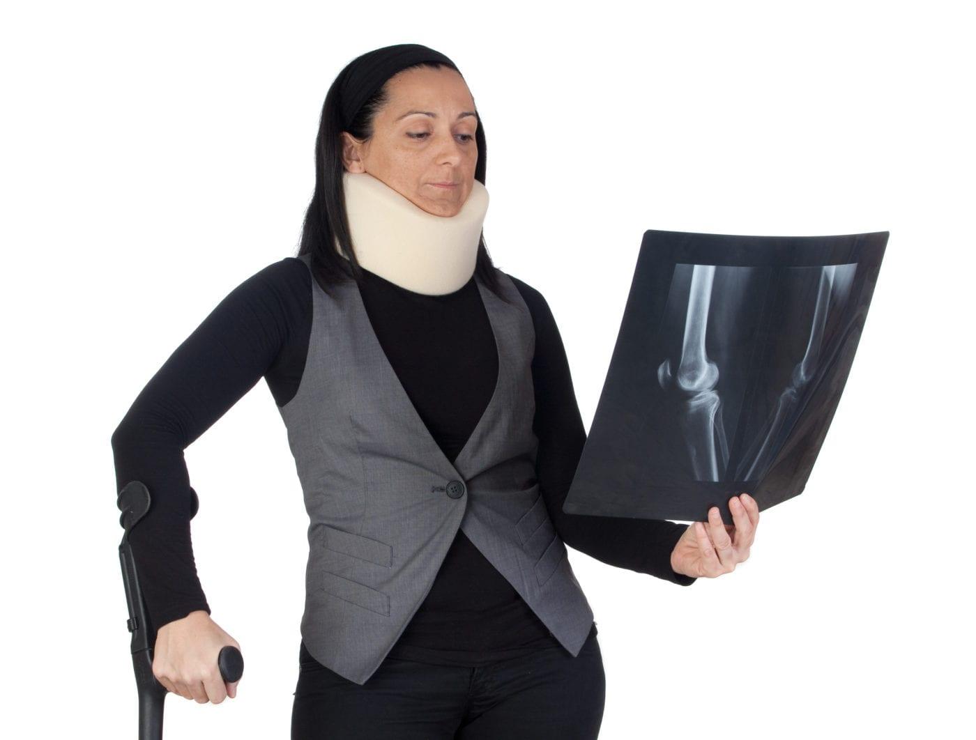 Car Accident Chiropractor In Phoenix