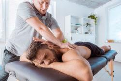 Emergency Chiropractic Chandler, AZ